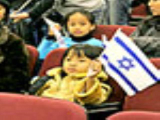 Diplomat honoured for saving jews
