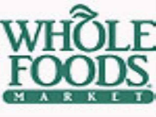 Whole Foods,vegetables,London