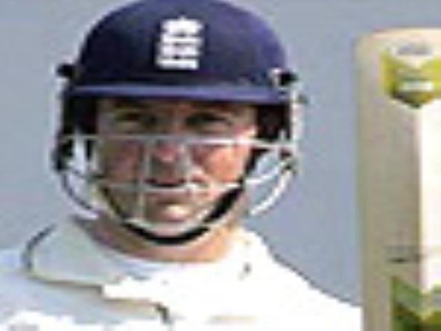 Trescothick in England Twenty20 squad