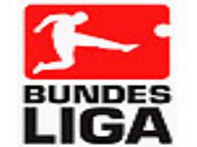Record numbers flock to Bundesliga