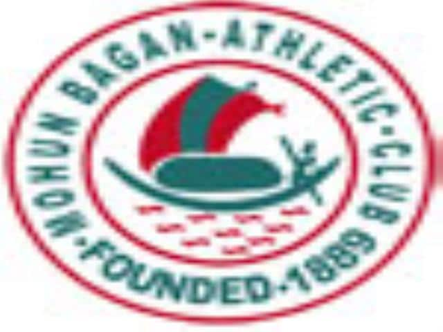 Mohun Bagan,Federation Cup,Fed Cup
