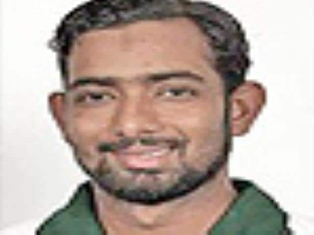 Asim Kamal also considering ICL offer