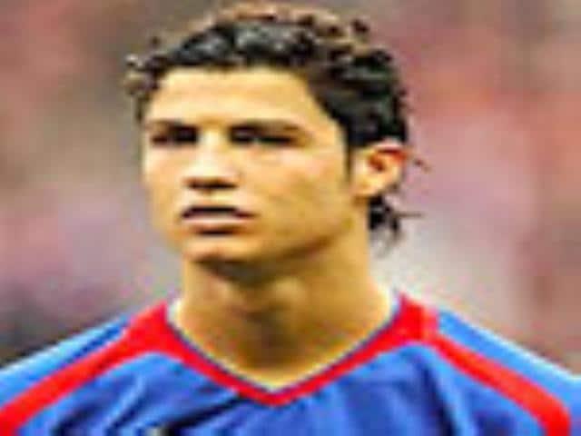 Portugal,midfielder,Deco