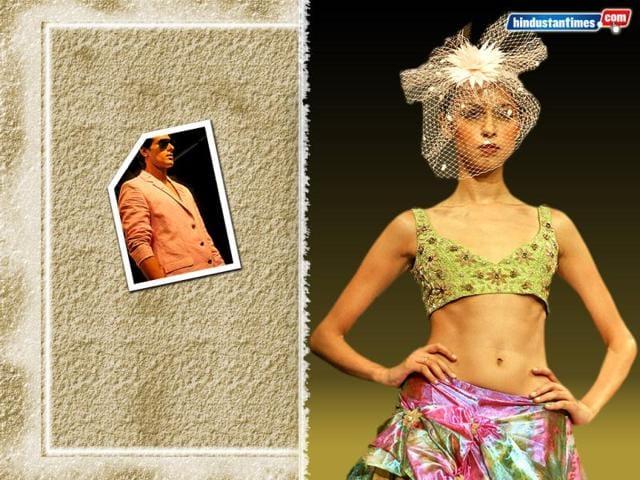 Indian Fashion industry,Wills India Fashion Week,fashion