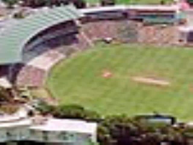 Johannesburg,Subhash Rajta,Wanderers