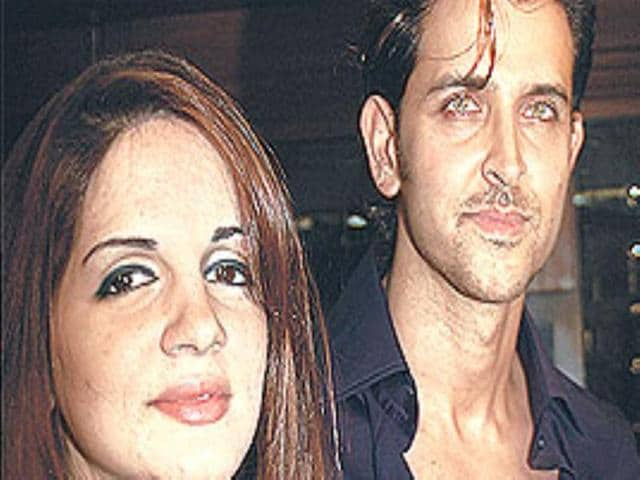 Hrithik-Sussanne-The-couple-ended-their-14-year-old-marriage-last-year-but-both-are-good-friends-today-They-recently-hosted-their-son-Hrehaan-s-birthday-party-together-Photos-Amlan-Dutta-HT