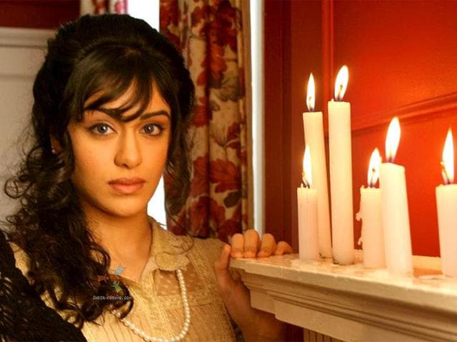 Adah-Sharma-made-her-Bollywood-debut-with-Vikram-Bhatt-s-1920