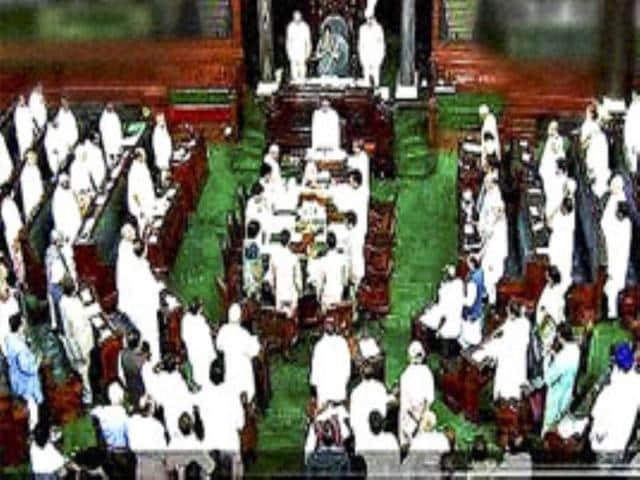 BJP,Parliamentary panel,nuclear liability bill