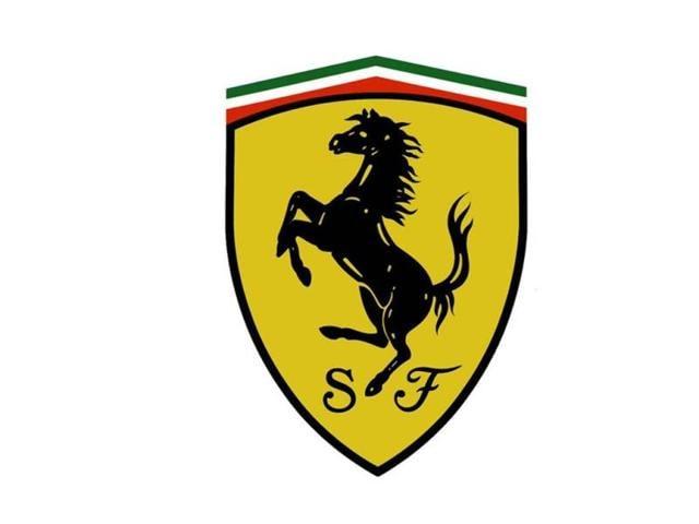 First European theme park,Ferrari,Barcelona PortAventura resort