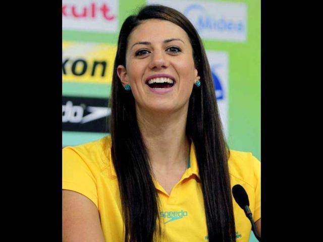 Australian-swimmer-Stephanie-Rice