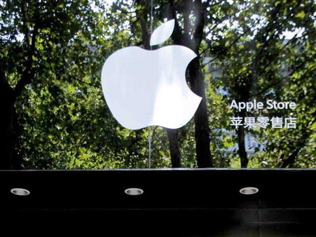 Apple-Inc-has-alleged-patent-violations-against-Samsung
