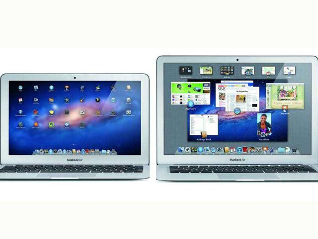 Apple-s-next-generation-operating-system-Mac-OS-X-10-7-Lion-was-released-to-the-public-resulting-in-a-download-frenzy-AFP