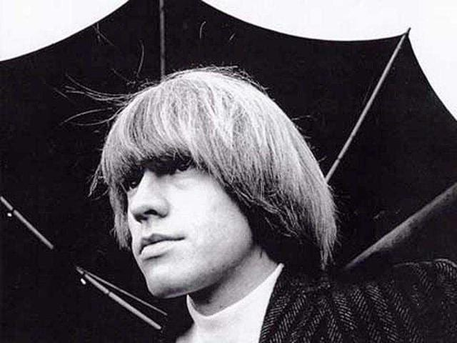 Rolling Stones' Brian Jones may have been killed in scuffle, didn't drown