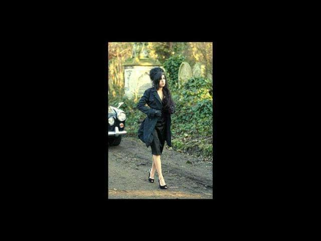 British-singer-Amy-Winehouse-27-was-found-dead-at-her-home-in-north-London-on-July-23
