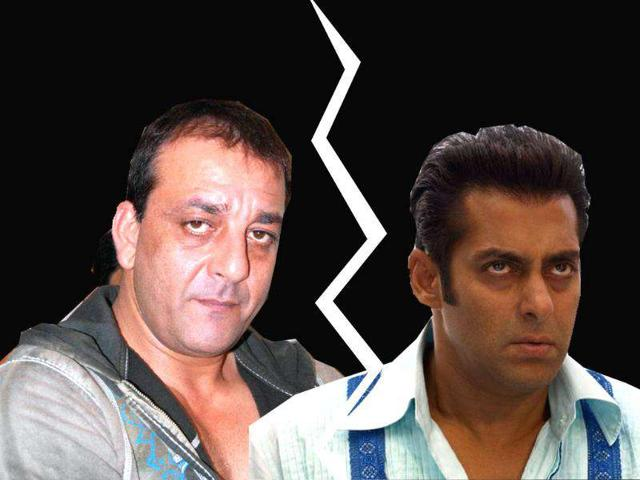 From-Salman-Sanjay-tiff-to-Ashmit-Patel-bashing-up-Imran-s-friend-to-Bhajji-Dhoni-ad-war-here-s-a-lowdown-on-the-most-talked-about-controversial-scoops-of-the-entertainment-world-Follow-htShowbiz-for-the-latest-celeb-buzz
