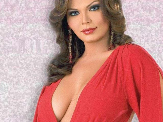 Rakhi-Sawant-is-a-Bollywood-actor-item-girl-and-television-talk-show-host