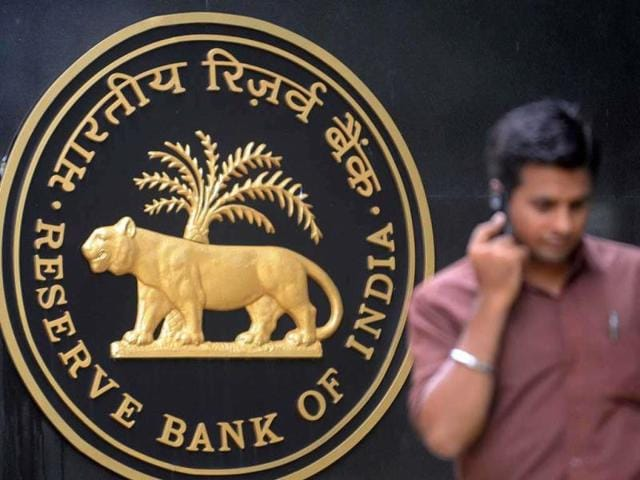 Reserve Bank of India on Thursday asked the banks in Jammu and Kashmir to increase the Credit-Deposit Ratio (CDR) to 40 per cent from present 36 per cent by the end of current financial year.