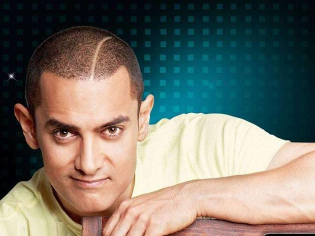 Bollywood-actor-Aamir-Khan-is-a-successful-producer-also