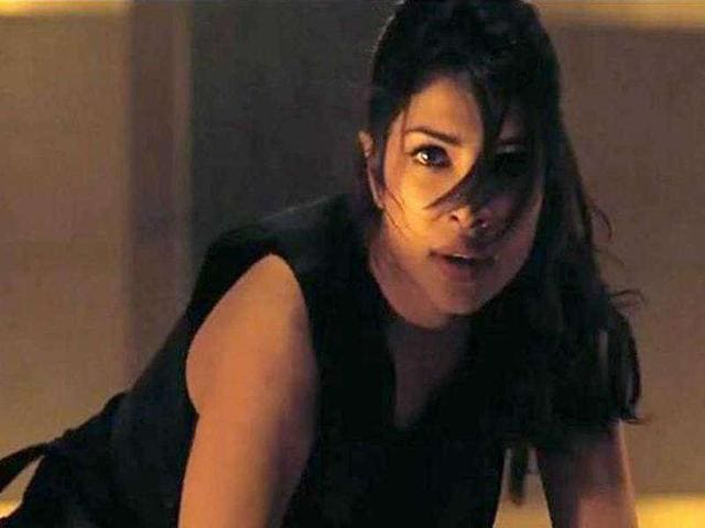 Priyanka-Chopra-in-a-rather-devastated-state-PTI-Photo