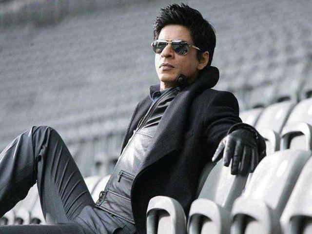 Shah-Rukh-Khan-in-Don-2