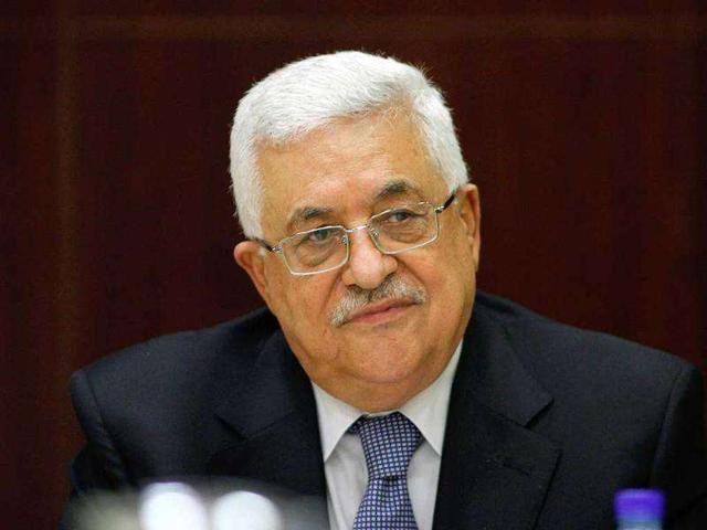 Palestinian-President-Mahmoud-Abbas-attends-a-Palestinian-Liberation-Organization-executive-committee-meeting-in-the-West-Bank-city-of-Ramallah