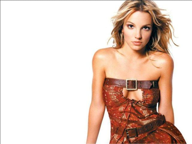 Britney-Spears-is-an-American-recording-artist-and-entertainer