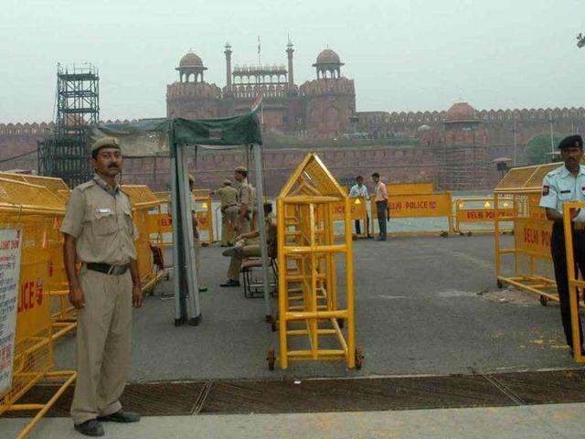 Delhi police,traffic,crime