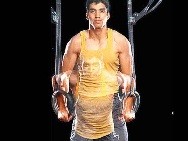 Piyush-Pandey-has-been-Crossfit-affiliated-since-a-year