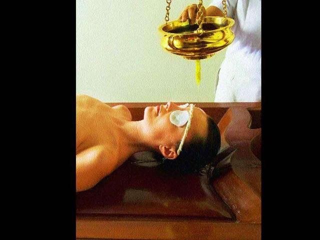 According-to-ayurveda-when-it-rains-get-a-massage