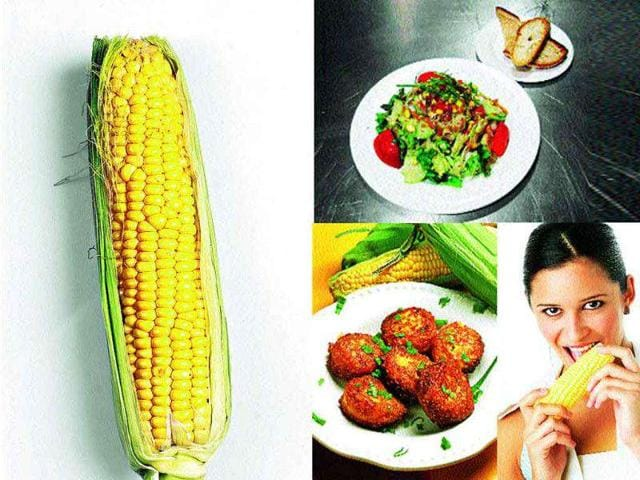 What-would-the-monsoon-be-without-the-bhutta
