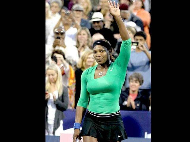 Serena Williams,2009 US Open,Kim Clijsters