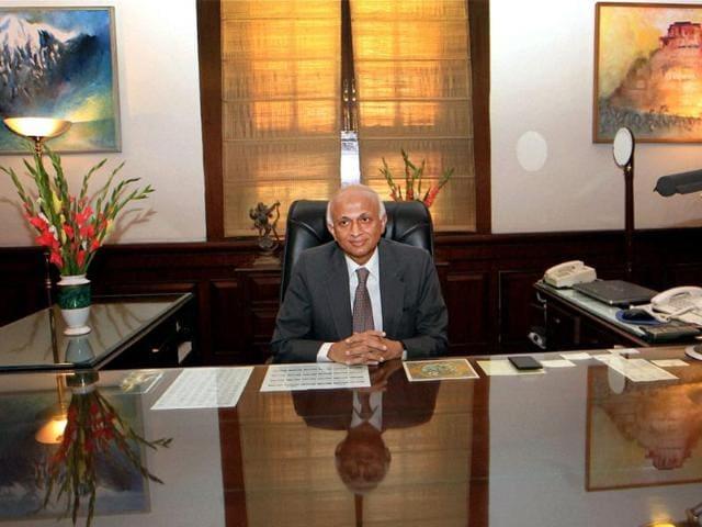 Ranjan Mathai,Victoria Nuland,bilateral issues