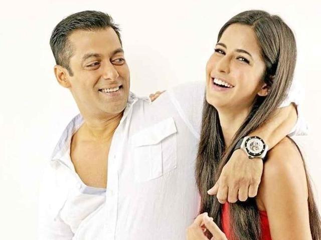 Salman-Katrina-will-be-seen-together-in-Ek-Tha-Tiger