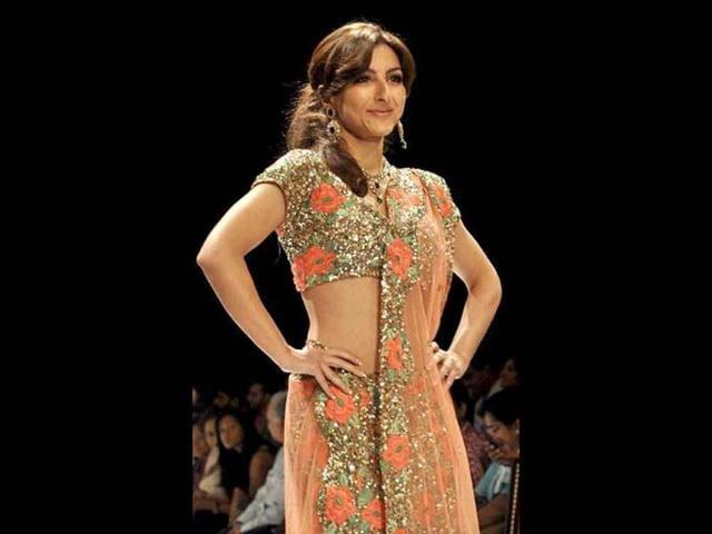 Soha-Ali-Khan-born-to-Sharmila-Tagore-and-Mansoor-Ali-Khan-Pataudi-began-her-career-in-Bollywood-with-Dil-Maange-More-in-2004