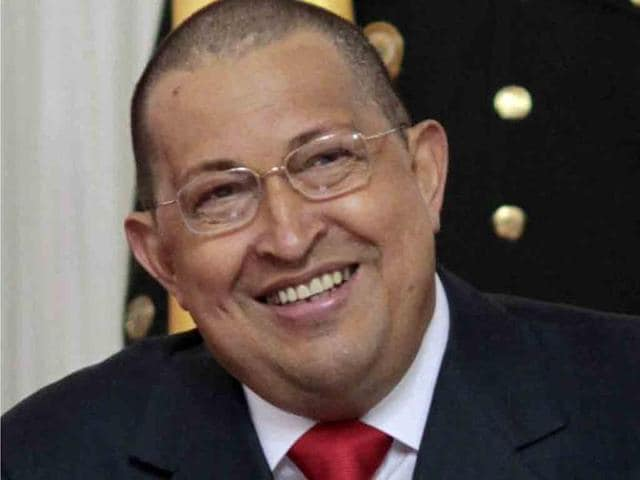 Hugo Chavez,chemotherapy,cabinet ministers