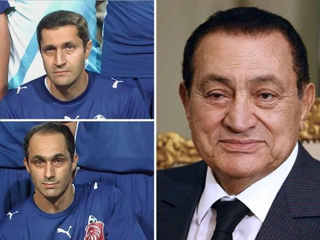 Egypt,Egypt,politics
