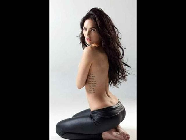Megan-Fox-is-hailed-the-world-over-as-one-of-the-hottest-women-You-can-see-why