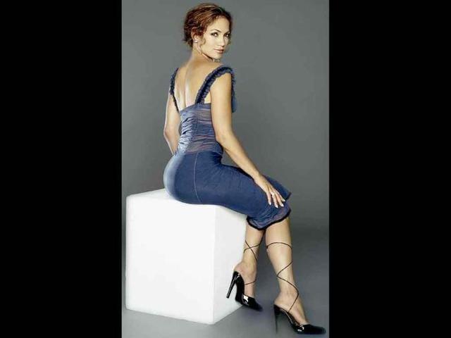 Jennifer Lopez,Casper Smart,Josh Ayers