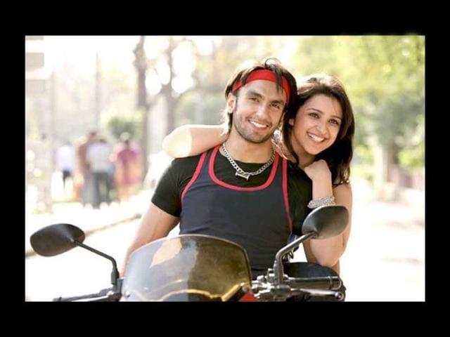 Yash-Raj-Films-is-launching-a-fresh-face-Parineeti-Chopra-with-this-film