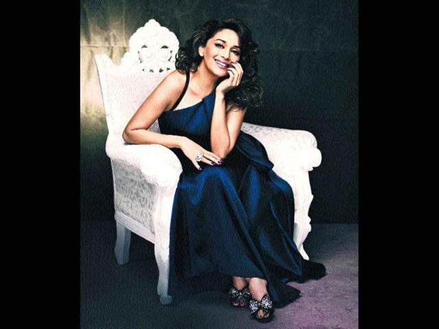 Madhuri-Dixit-has-loads-of-commercially-successful-films-to-her-credit