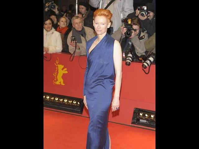 The-White-Witch-Tilda-Swinton-has-been-known-for-her-immaculate-and-stylish-dressing-sense