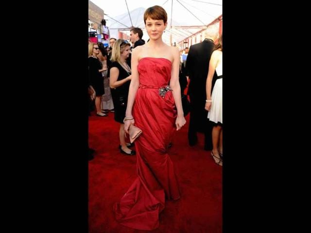 Actress-Carey-Mulligan-has-always-been-looked-upto-by-the-fashion-fraternity