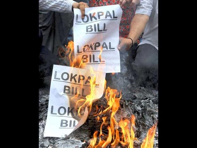 Anna Hazare,lokpal bill,New Delhi