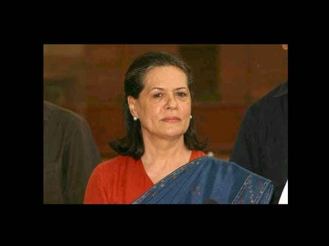 File-photo-of-Congress-chief-Sonia-Gandhi-who-is-recuperating-in-a-hospital-abroad-after-a-surgery