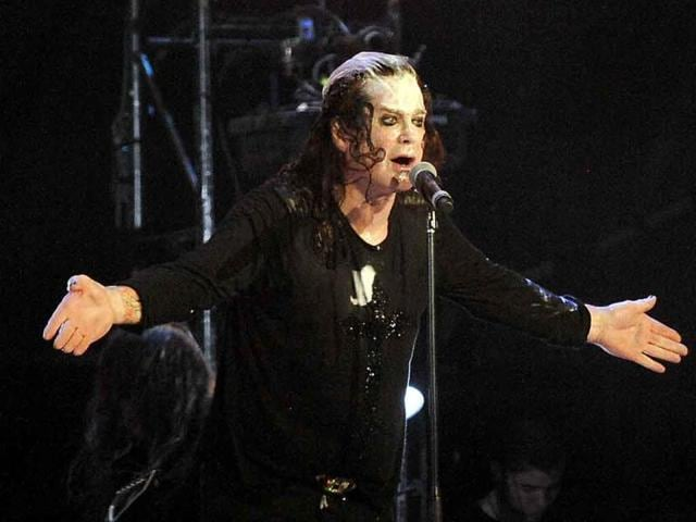 File-photo-of-British-singer-Ozzy-Osbourne-performing-at-the-annual-heavy-metal-music-open-air-festival-in-the-northern-German-village-of-Wacken-near-Hamburg