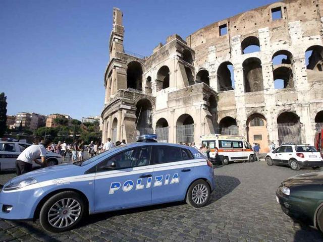 Matteo Renzi,confidence vote,Italy investment reforms