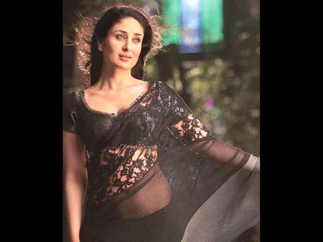 Kareena-will-be-seen-in-a-sultry-avatar-dancing-under-the-rain-in-a-translucent-sari
