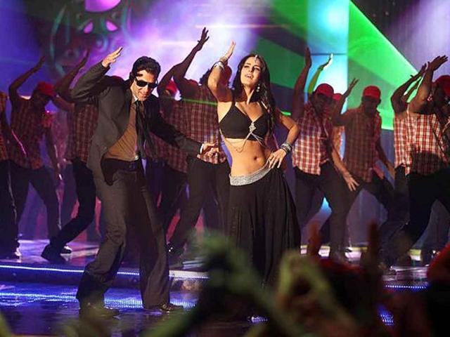 Katrina-has-shot-for-item-song-Aayare-Aaya-Bodyguard-with-Salman-Khan-for-free