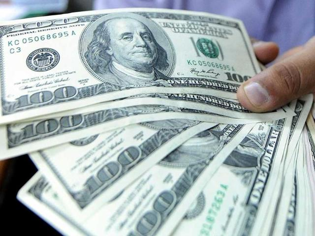 PE funds, others snap up $10 bn Indian assets