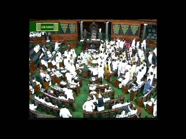 Lok Sabha,P Chidambaram,Manmohan Singh